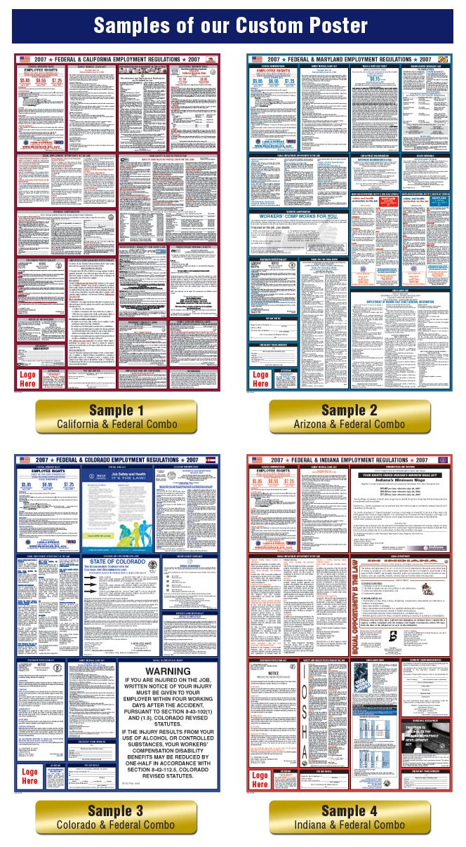 Sample Custom Poster Labor Law Poster AIO.jpg